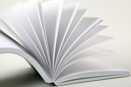 กระดาษ