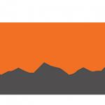 Logo_Kerry